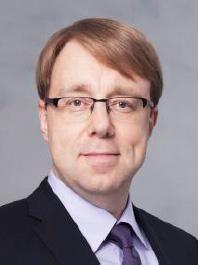 Michał Sobiech – Członek Zarządu